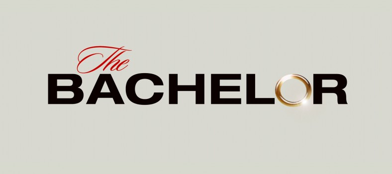Thebachelor-logo_bach_logo_v3b_0-788x350.jpg