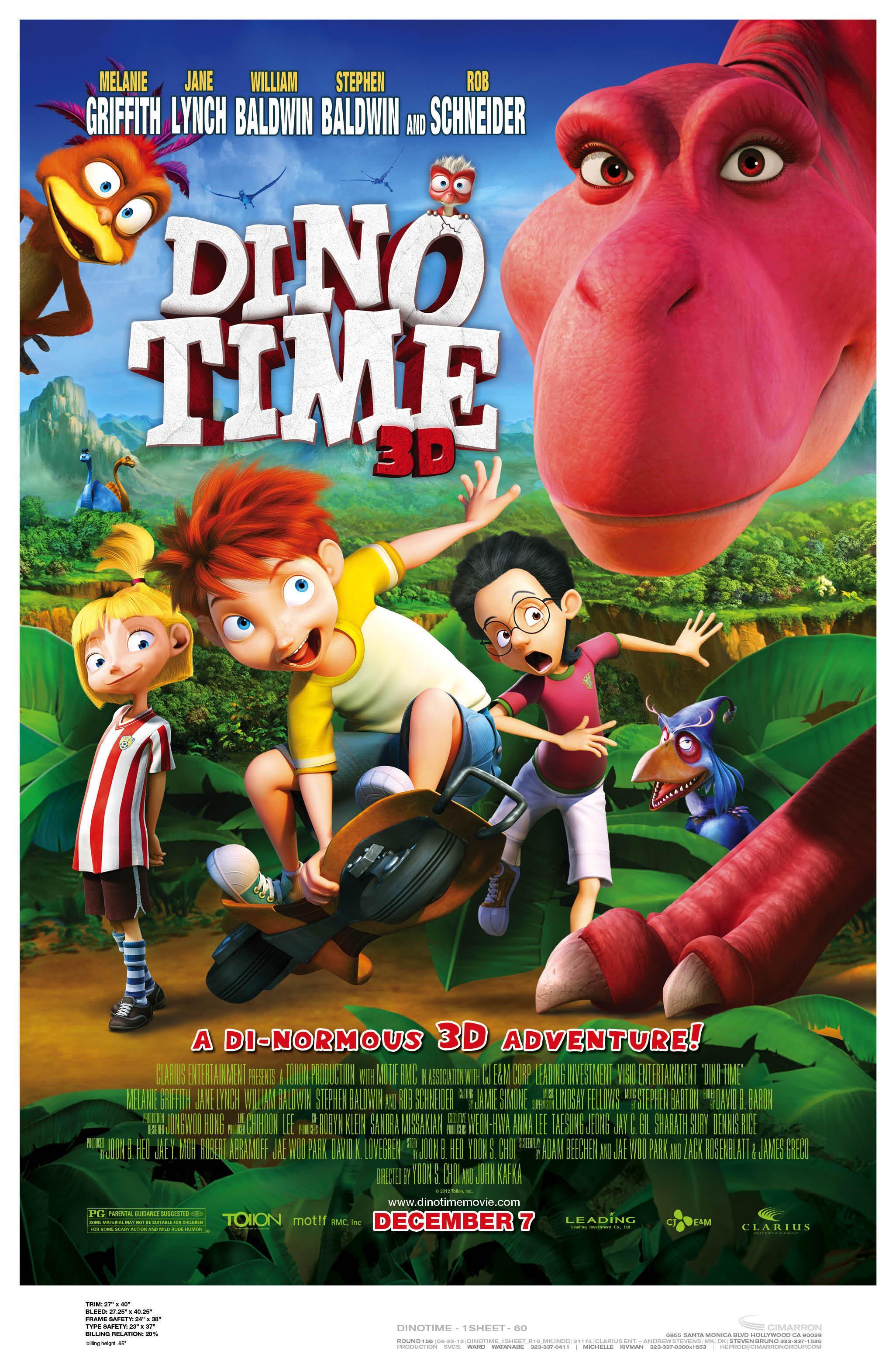 dino-time-(2012).jpg