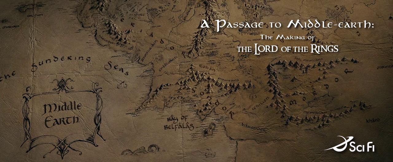 PassagetoMiddleEarth.jpg