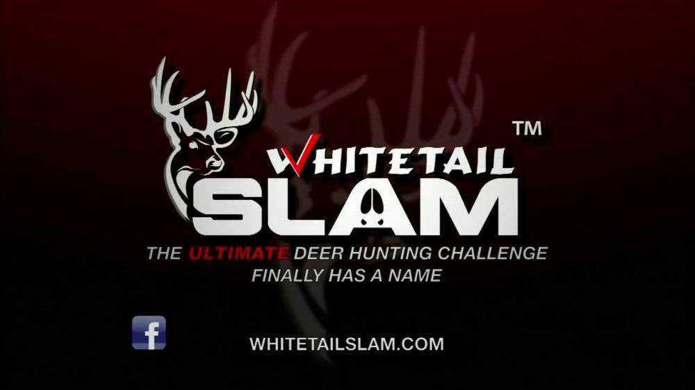 whitetail-slam-large-10.jpg