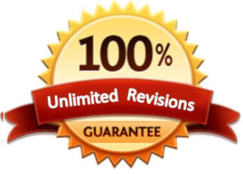 Unlimited-Revisions.png