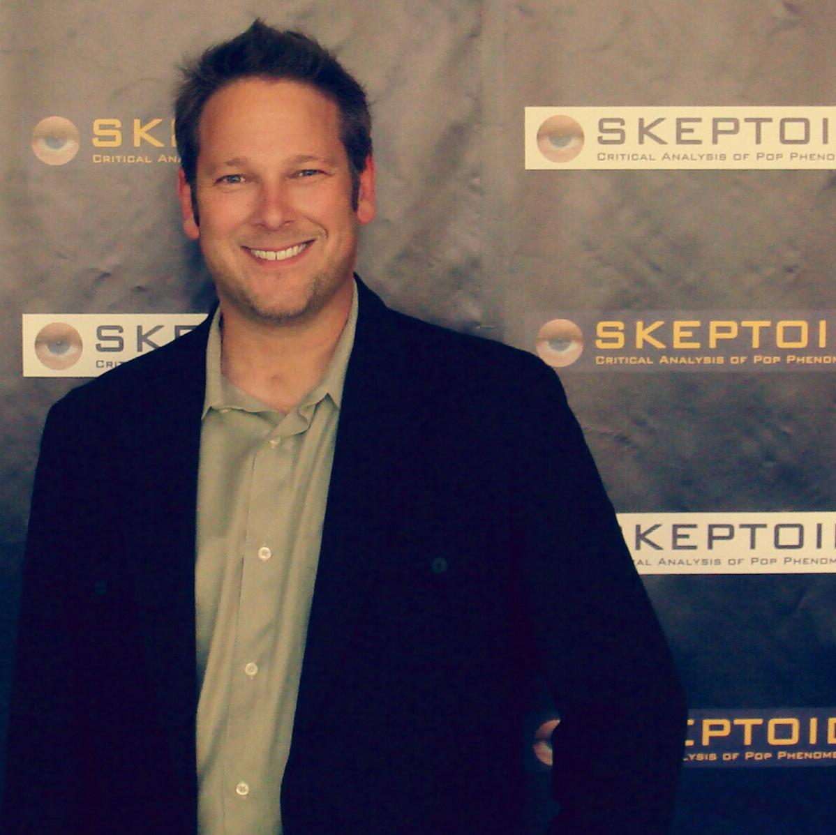 Skeptoid 150 Premiere