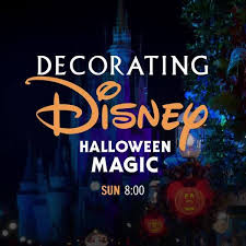Decorating Disney 3.jpeg
