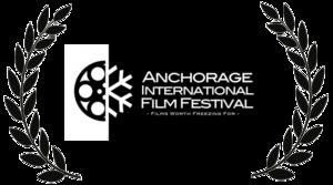 Anchorage+IFF+Laurel.png