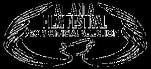 Atlanta-Film-Festival-laurel-2013-official-selection.png