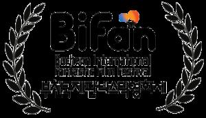 bifan-logo.png