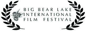 Big+Bear+Laurels.jpg
