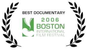 Boston+IFF+2006+Best+Doc+copy.png