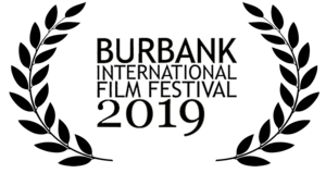 Burbank+Laurels+2019.png
