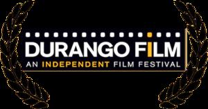 durango-film-fb.png