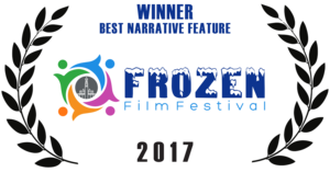 Frozen+FF+2017.png