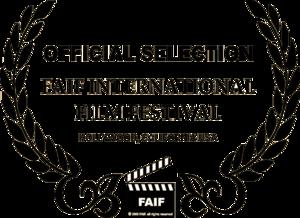 Gold_Selection_Logo.png