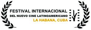 Habana+Laurel.jpg