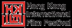 Hong+Kong+IFF.png