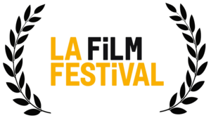 LA-Film-Festival.png