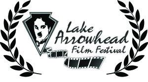 Lake+Arrowhead.jpg