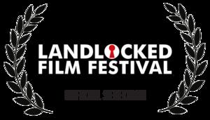 Landlocked+Film+Fest.png