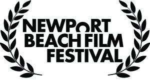 NEWPORT+BEACH+LAUREL.jpg