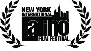 NY+LATINO+LAUREL.jpg