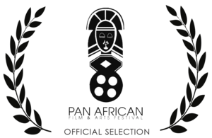 PAFF_Logo__Symbol_Black__t750x550.png