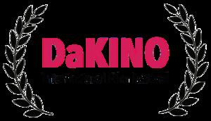 Poster_DaKINO-2019.png