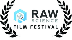 RAW+SCIENCE+LAUREL.jpg