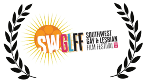 Southwest_Gay_And_Lesbian_Film_Festival_Logo_2015.png