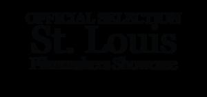 St+Louis+FilmmakersShowcase.png