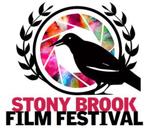 STONY+BROOK+FEST.jpg