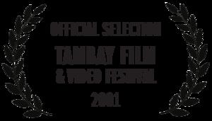 Tambay+FF+Laurels+copy.png
