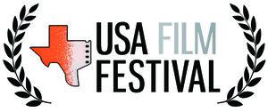 USA+FILM+LAUREL.jpg