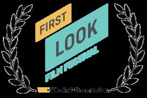 USC+FirstLook+Laurel+copy.png