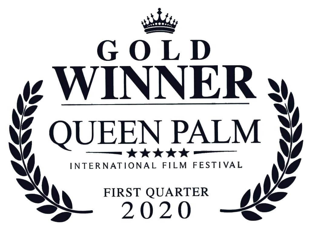 QueenPalmGold1Q2020Laurel.png