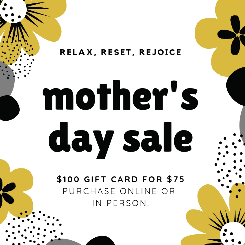 THANK YOUR MAMA. $100 gift card for $75..jpg
