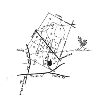 BHF_MAP.JPEG
