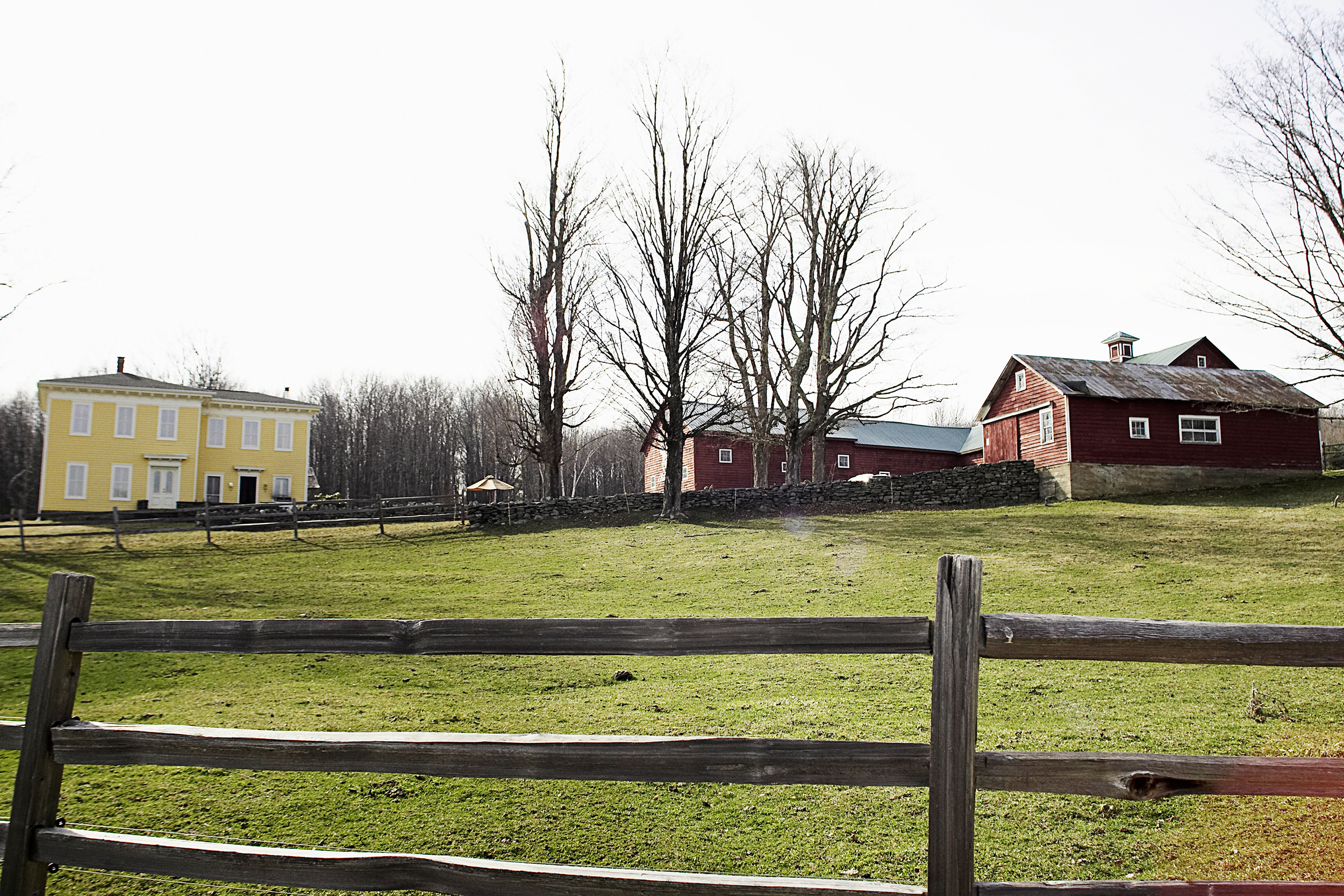 Blenheim-farm_house.jpg