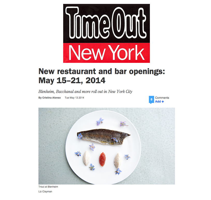 time out ny opening.jpg