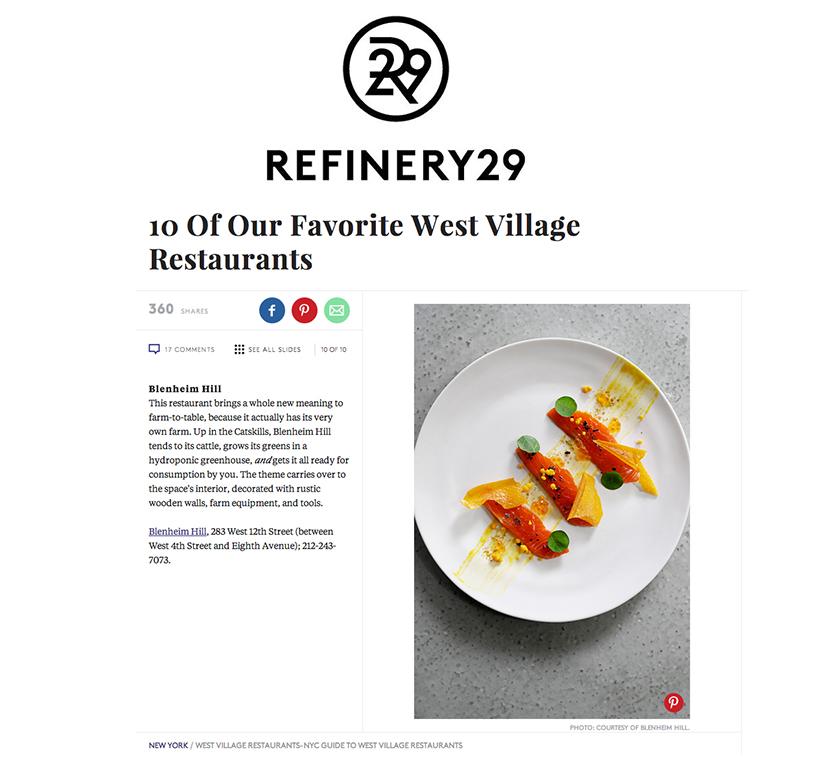 refinery29 ten best wv restaurants.jpg