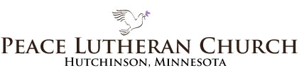 peace-lutheran-hutchinson-logo.jpg