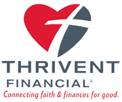 thrivent-financial.png