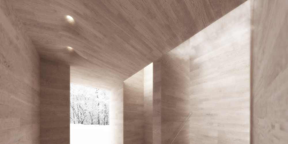 SpruceSauna2.jpg