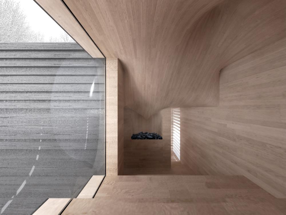 Spruce Sauna01.jpg