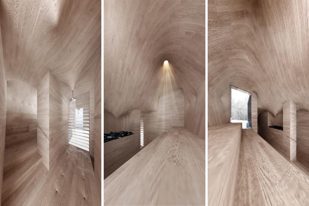 Spruce Sauna 02.jpg