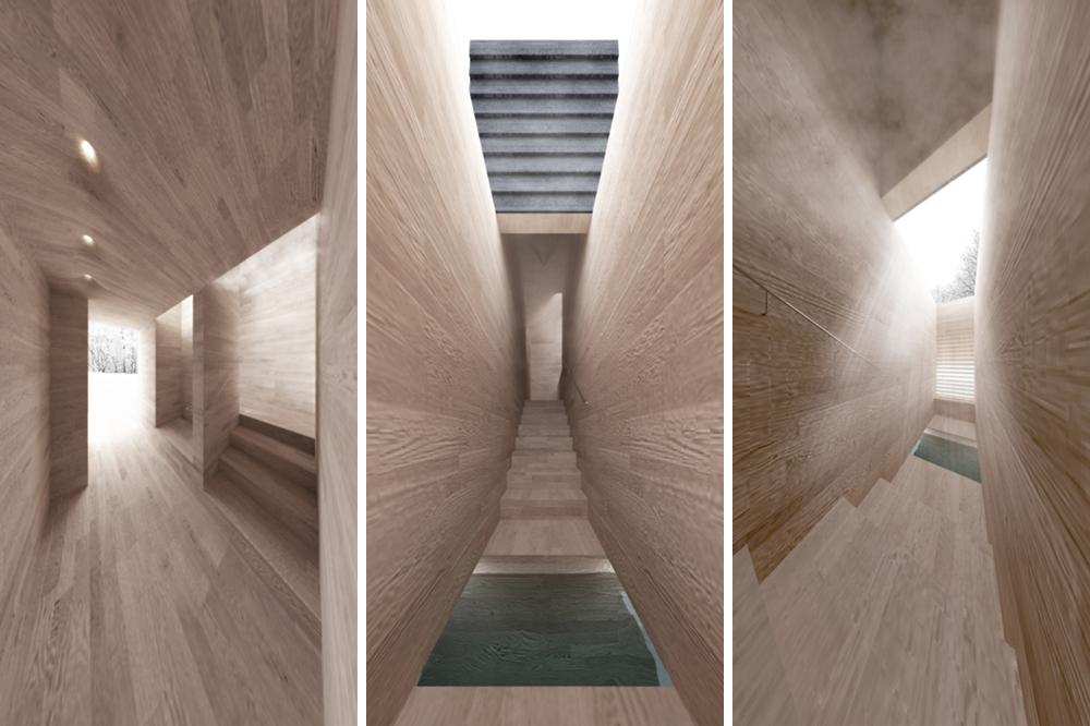 Spruce Sauna 03.jpg
