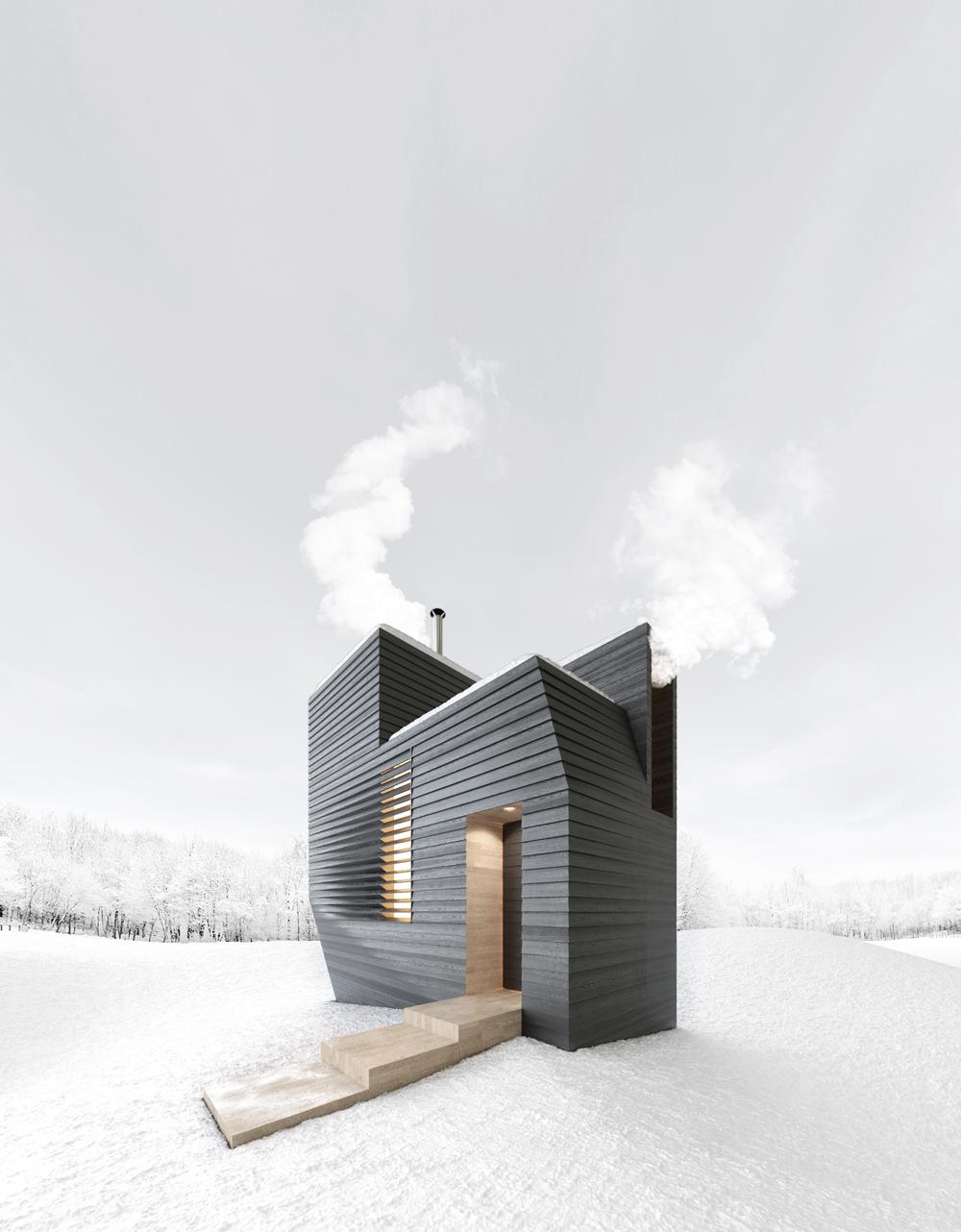 SpruceSauna_Winter.jpg