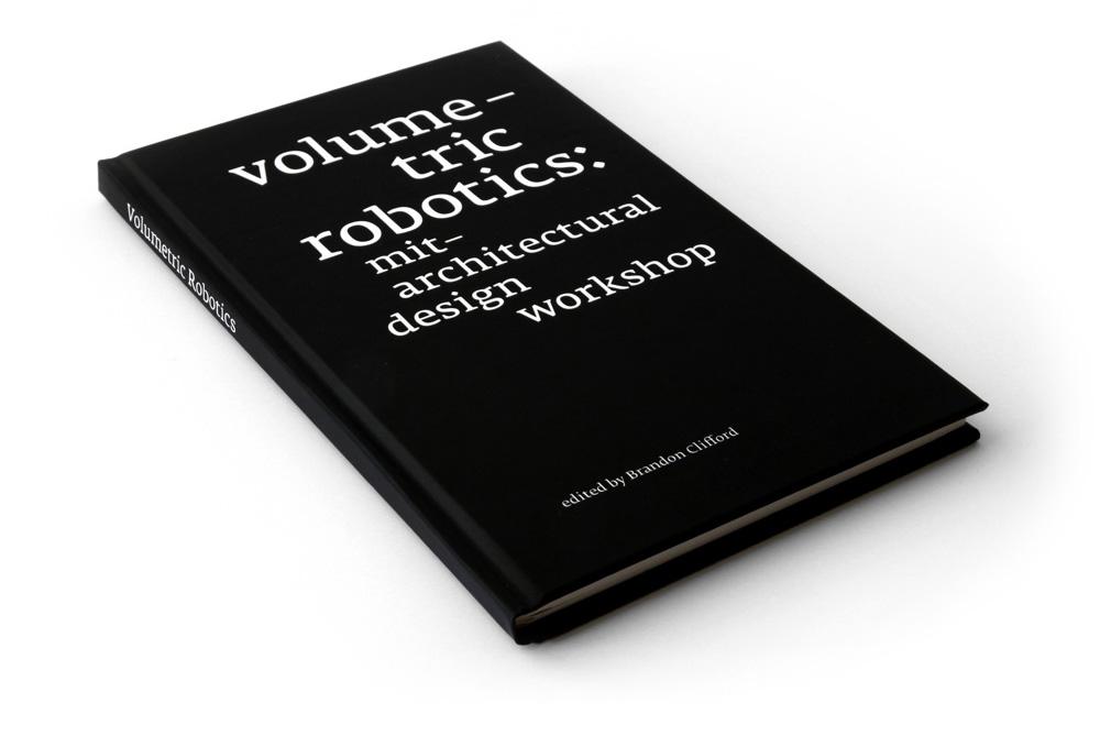 Volumetric Robotics