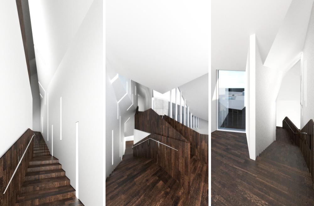 WCAC_StairVignetts.jpg
