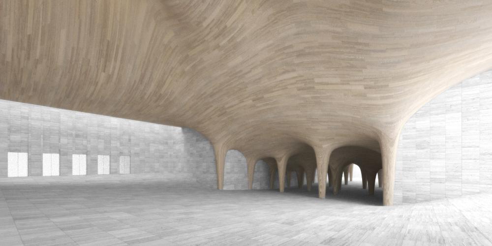 Guggenheim10.jpg