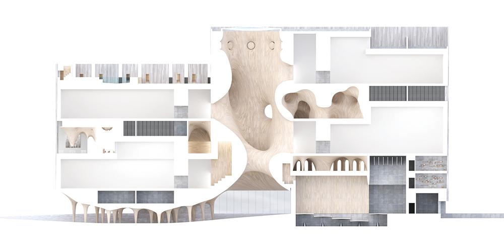 Guggenheim13.jpg