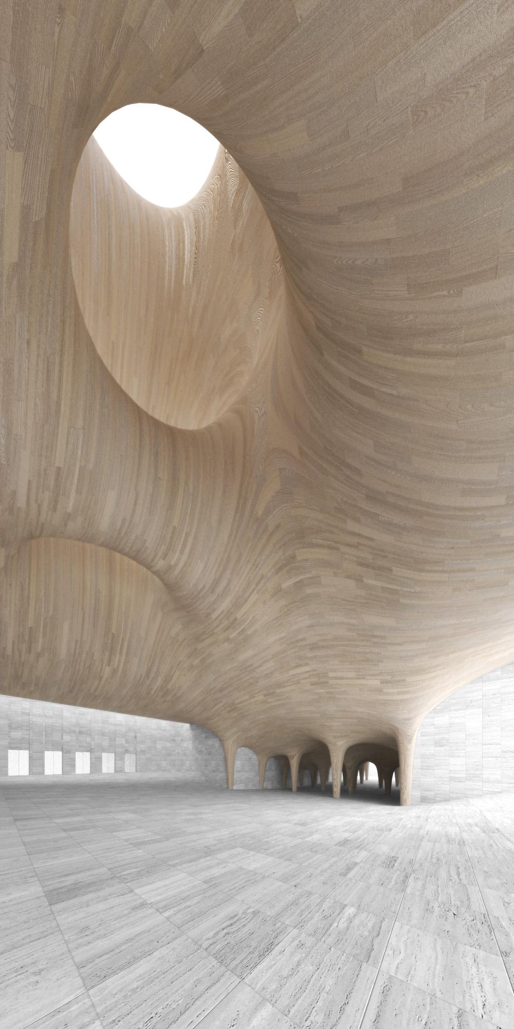 Guggenheim_Atrium.jpg